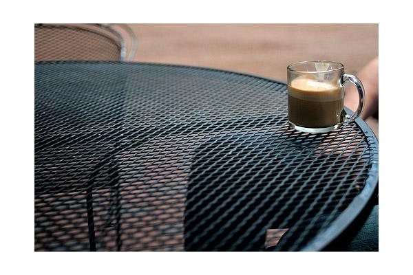 chocokat [ coffee ]