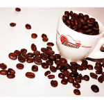 into the deep of my soul [ Caffè ]