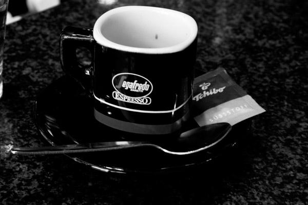 redart [ Berlin coffee ]
