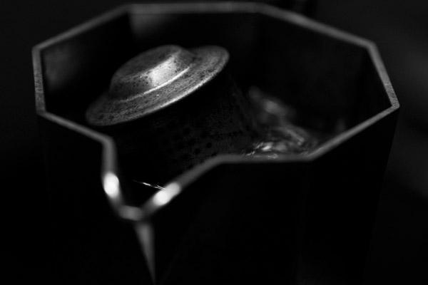 redart [ coffee ]