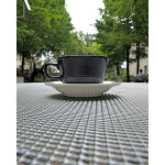 Tim Perdue [ CMA Coffee ]