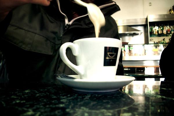 Max31055 [ caffe ]