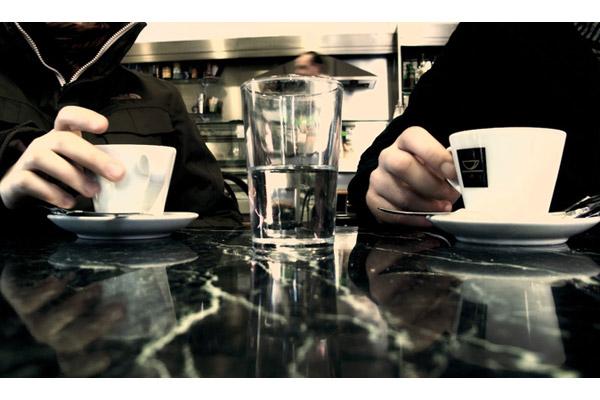 Max31055 [ il caffe ]