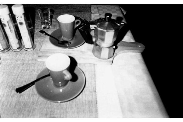 murex26 [ pausa caffe ]