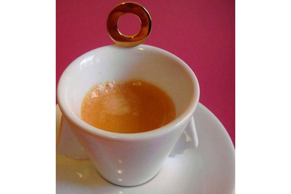 nettarefrizzante [ angel coffee ]