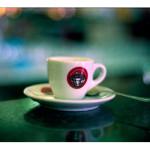 Riccardo Cecchini [ il caffe ]