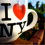 Rob M [ NY coffee ]