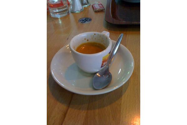 bricoalessio [ web gratis caffe insipido ]