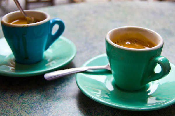 gibilix [ coffee@littleitaly.ny ]