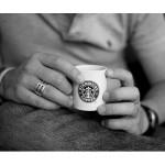 mulia [ Starbucks Needs You ]