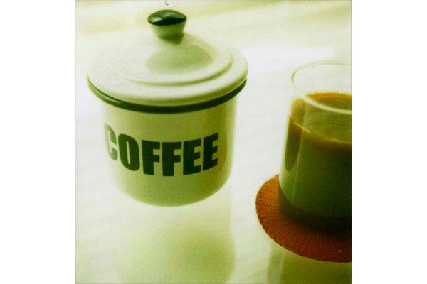 chocokat [ monday morning. ]