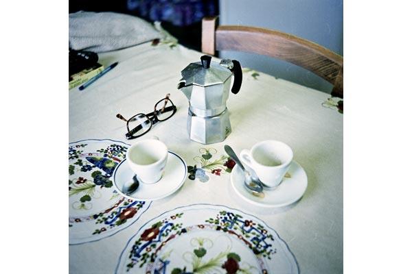 luca sartoni [ caffe ]