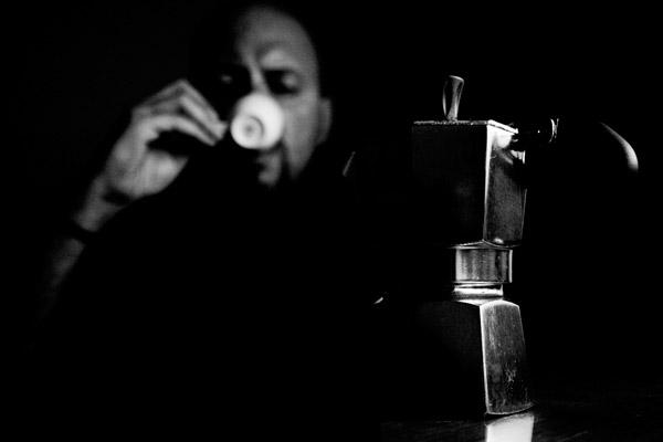 redart [ good coffee ]