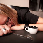 umberto rotundo [ CafeXperiment @Fotoleggendo '09 – Calda ]