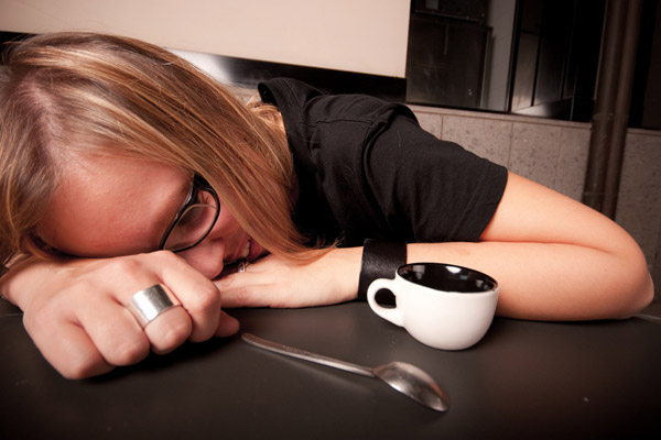umberto rotundo [ CafeXperiment @Fotoleggendo '09 - Calda ]