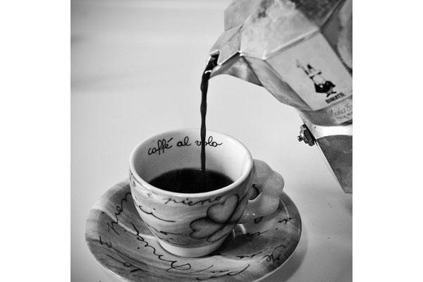 murex [ caff