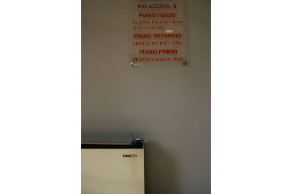 Roberto Marini [ @ fotoleggendo 2009 ]