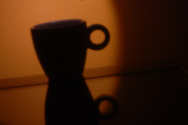 DSC_0053 Pinhole Coffee : Diagonal