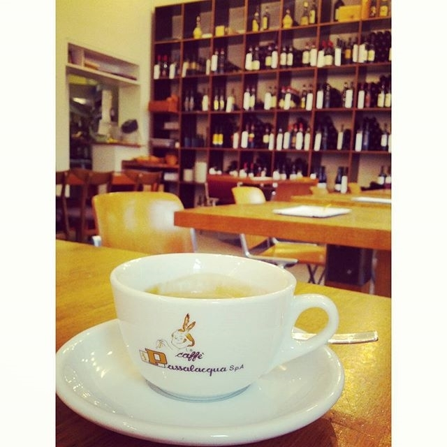 Happy Saturday coffee, everybody!-201838356836897-1118487953-n
