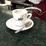 Bellcaffè Italia