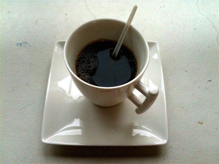 caffe-42