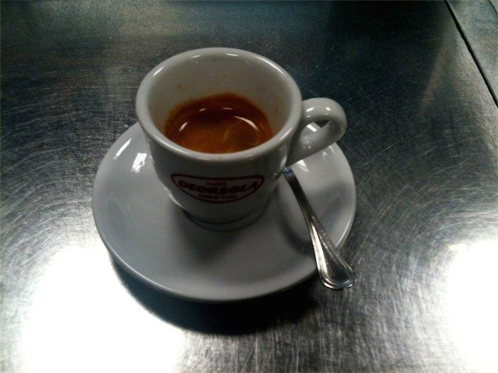 caffe-43