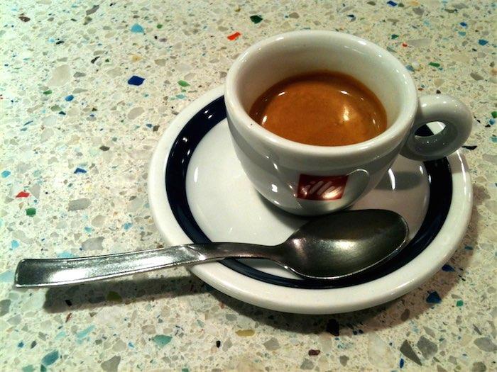 caffe-44