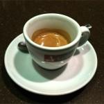 Caffè 45