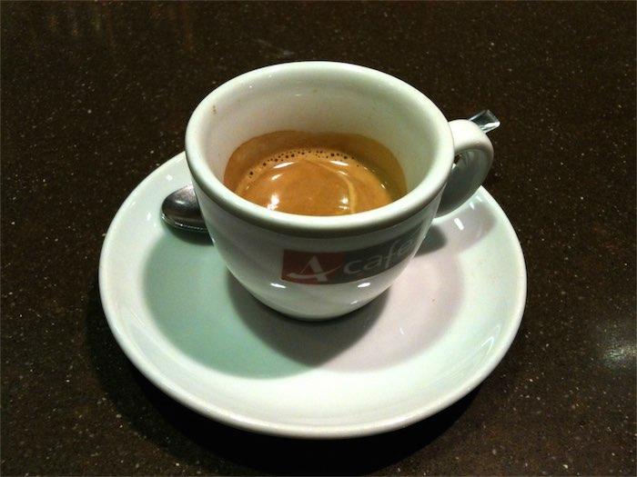 caffe-45