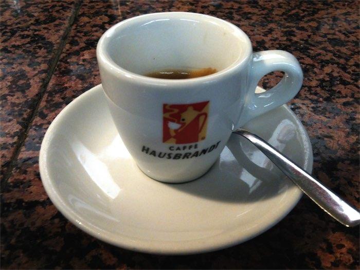 caffe-46