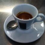 Caffè 47