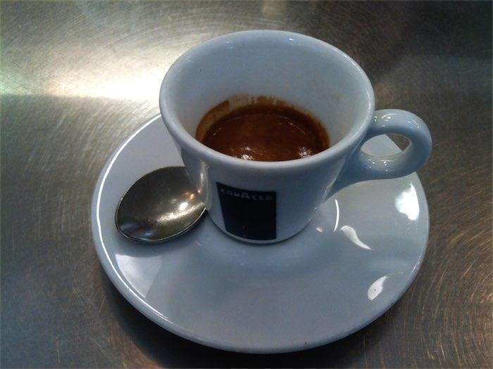 caffe-47