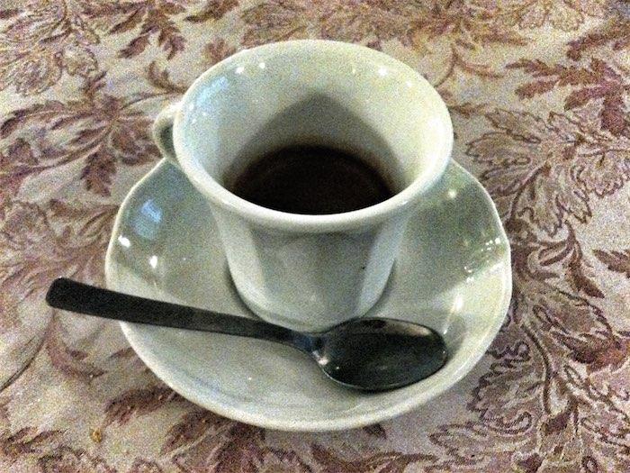 caffe-48