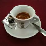Caffè 49