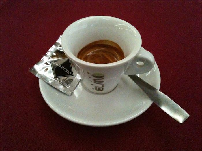 caffe-49