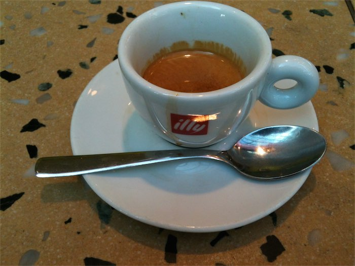 caffe-50