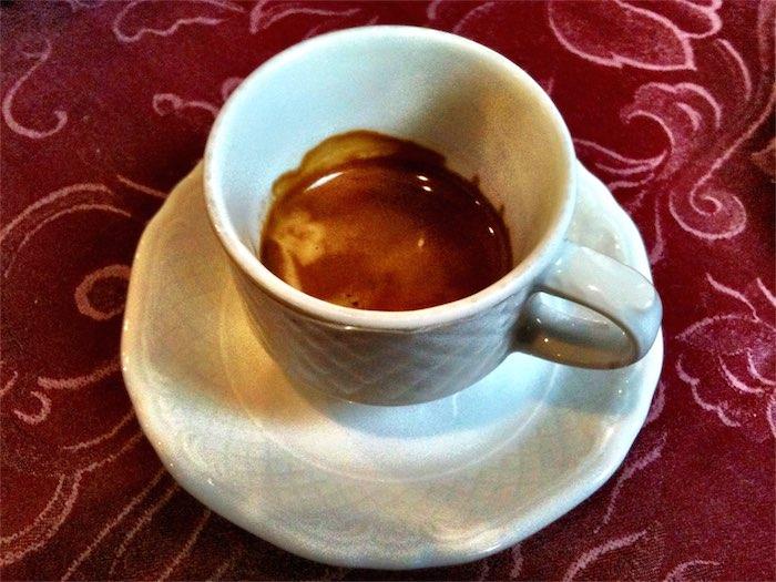 caffe-51