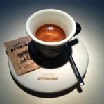 Caffè 52