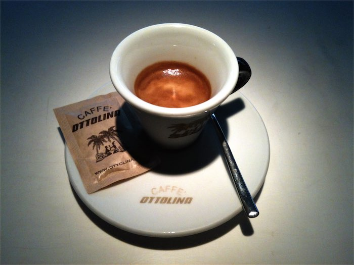 caffe-52