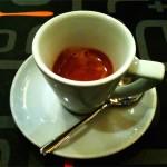 Caffè 53