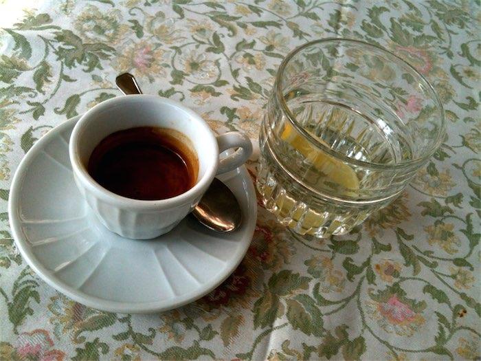 caffe-55