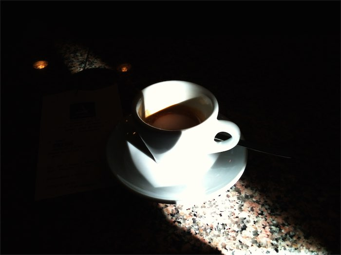 caffe-56