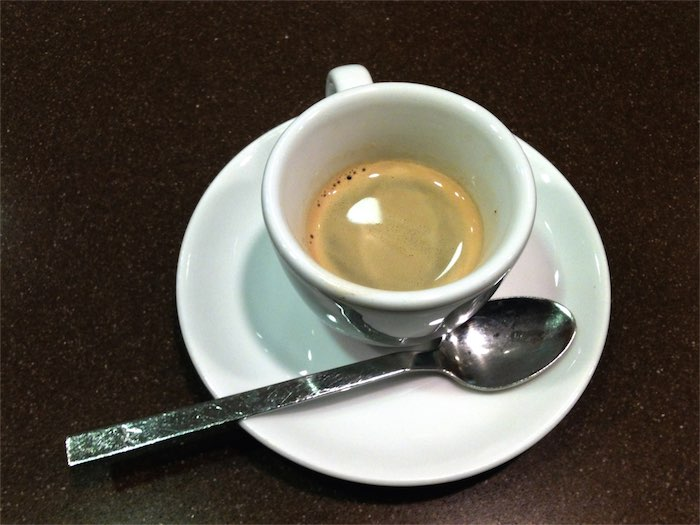 caffe-57