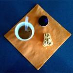Caffè 58
