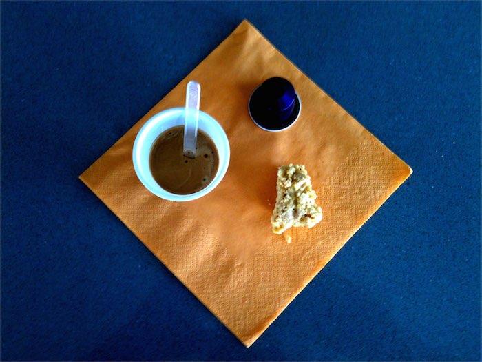 caffe-58