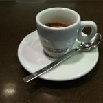 Caffè 61