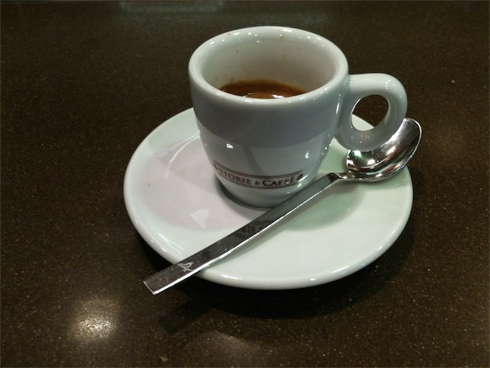 caffe-61