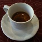 Caffè 62
