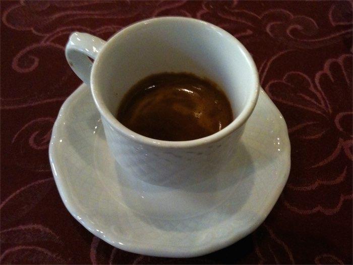 caffe-62