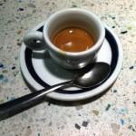 Caffè 64
